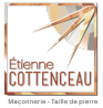 logo-cottenceau-carre