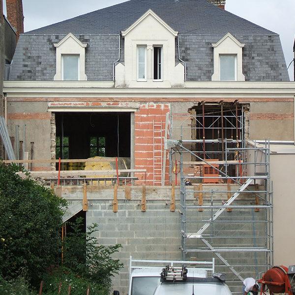 maconnerie-rehabilitation-creation-ouverture-enduit-brique-1
