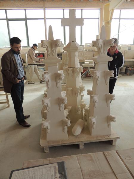 taille-de-pierre-coron-chapelle-vertu-restauration-fondation-du-patrimoine-1