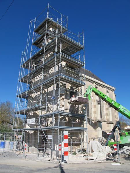 taille-de-pierre-coron-chapelle-vertu-restauration-fondation-du-patrimoine-3