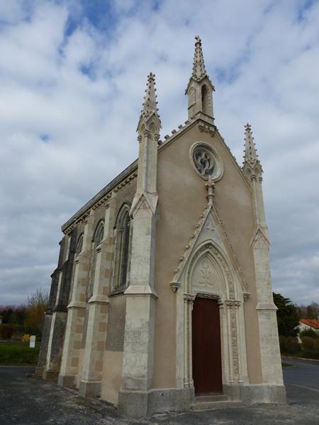 taille-de-pierre-coron-chapelle-vertu-restauration-fondation-du-patrimoine-4