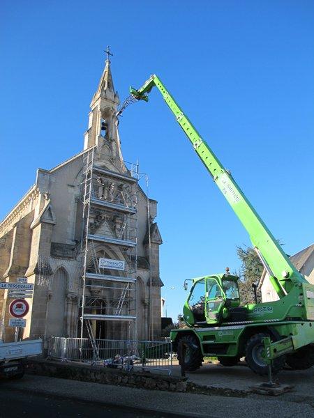 taille-de-pierre-maulevrier-chapelle-toutes-aides