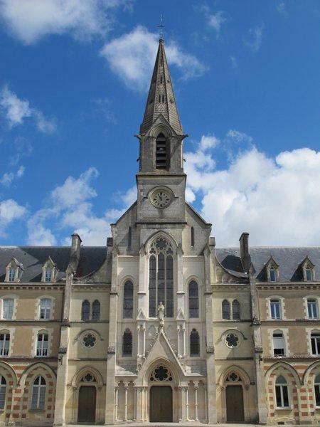 taille-de-pierre-restauration-chapelle