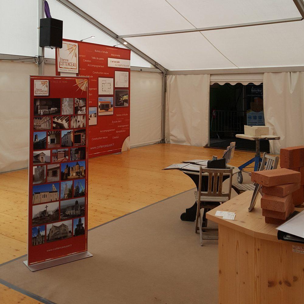 photos-stand-salon-cottenceau-2_