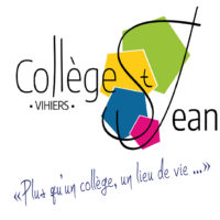 college-st-jean